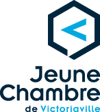 Logo JCCV
