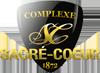 Complexe Sacré-Coeur