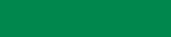 Desjardins Bois-Francs-Érable